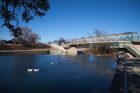 Sulphur Springs, Lampasas, TX