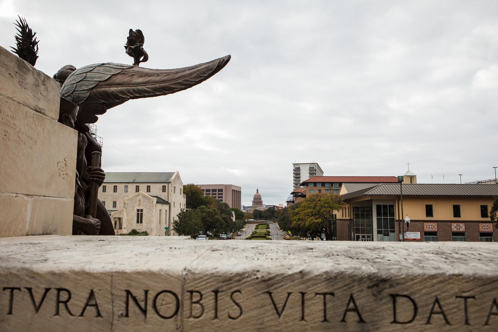 Nobis Vita